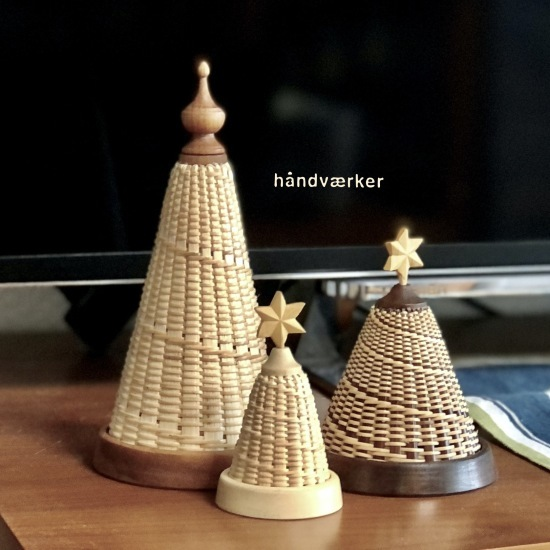 Christmasに向けて_f0197215_14085953.jpg