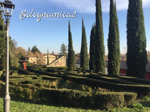 美しいボローニャの丘_b0338818_17272895.jpeg