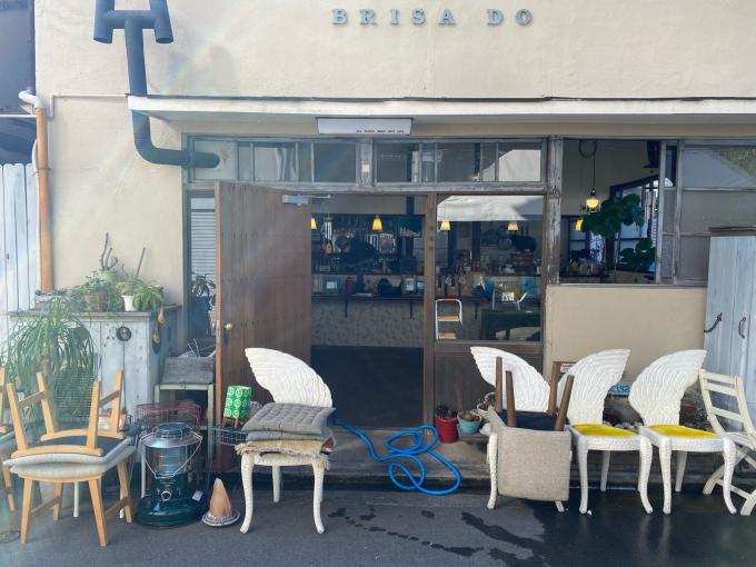 cafeの大掃除しました😃❣️_d0168331_00192735.jpg