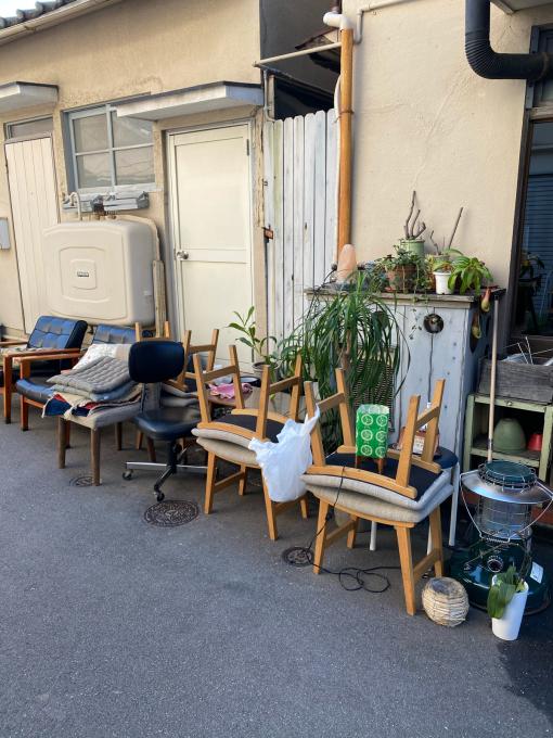 cafeの大掃除しました😃❣️_d0168331_00211320.jpg