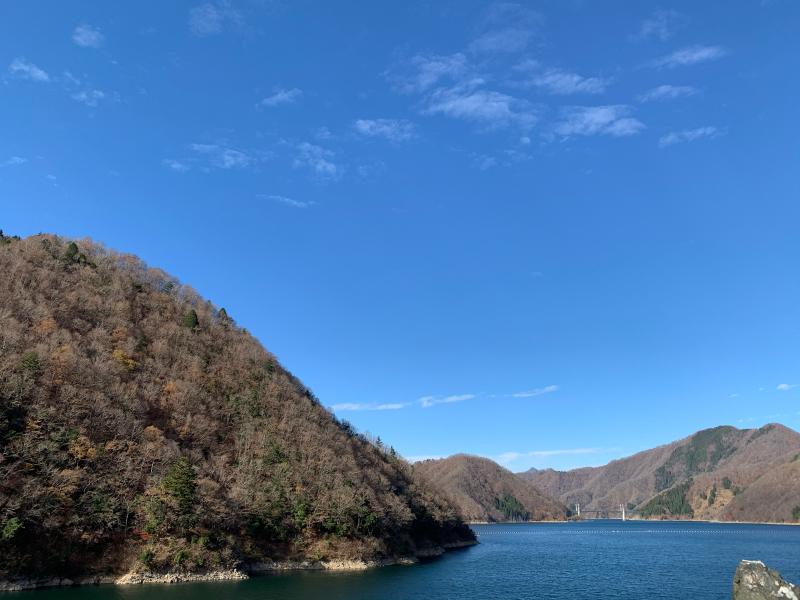 徳山ダム_a0056137_16280467.jpg
