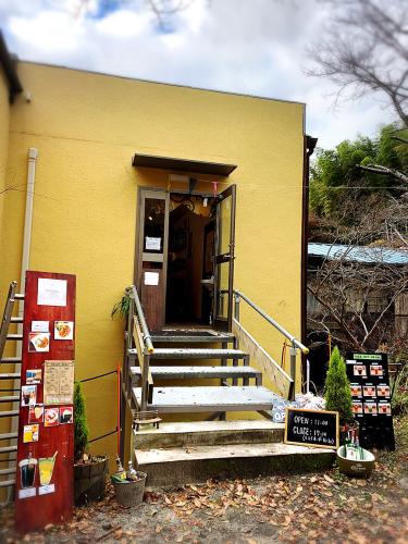 CAFE NICHIYOU(カフェ日曜)_e0292546_00042024.jpg