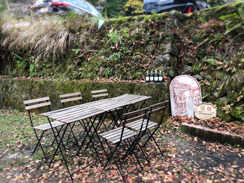 CAFE NICHIYOU(カフェ日曜)_e0292546_00042275.jpg
