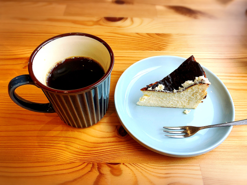 CAFE NICHIYOU(カフェ日曜)_e0292546_00044822.jpg