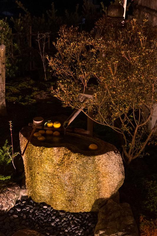 2020紅葉きらめく京都 正壽院ライトアップ_f0155048_00004487.jpg