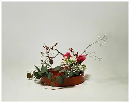 下げ花残り花、使い切り_e0151254_10285054.jpg