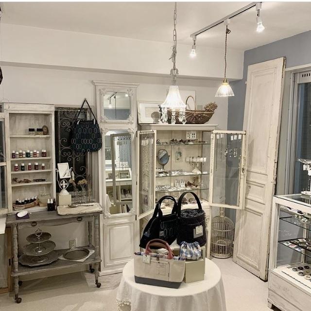 Ange epaisさんのお店が自由ヶ丘にopenします!_a0097756_00461900.jpeg