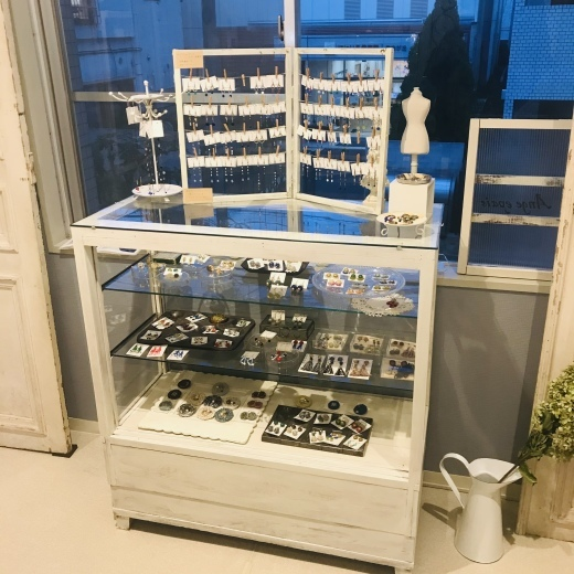 Ange epaisさんのお店が自由ヶ丘にopenします!_a0097756_12371110.jpeg