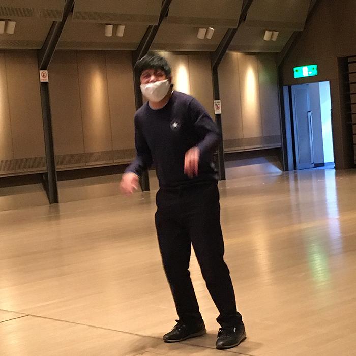 ダンスギャザリング 11.22報告_e0124863_19515683.jpg