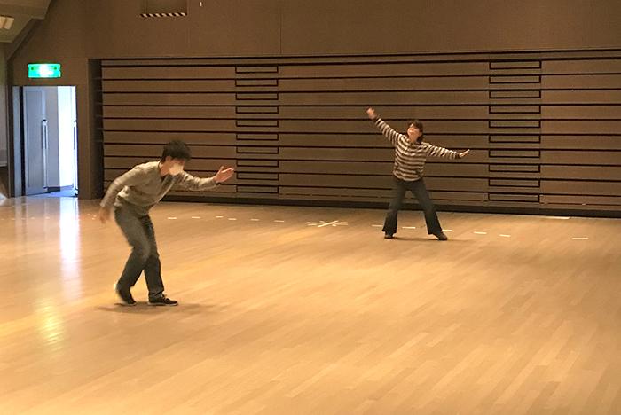 ダンスギャザリング 11.22報告_e0124863_19515796.jpg