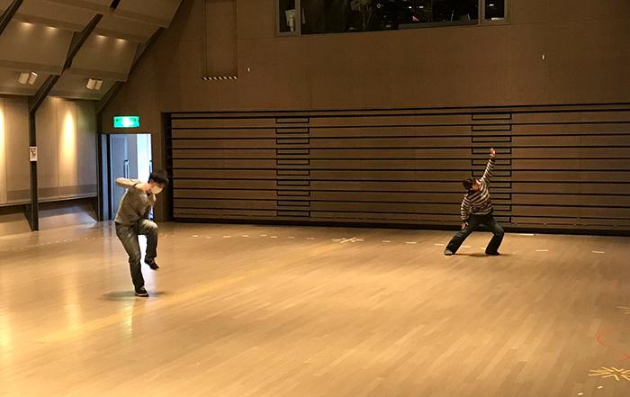 ダンスギャザリング 11.22報告_e0124863_19515849.jpg