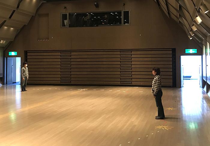 ダンスギャザリング 11.22報告_e0124863_19520394.jpg