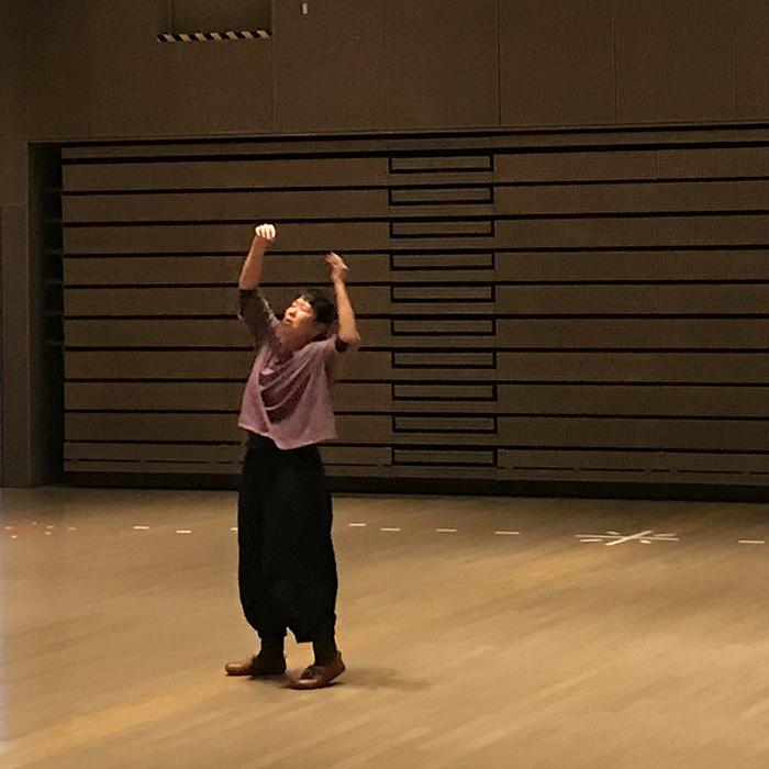 ダンスギャザリング 11.22報告_e0124863_19520485.jpg
