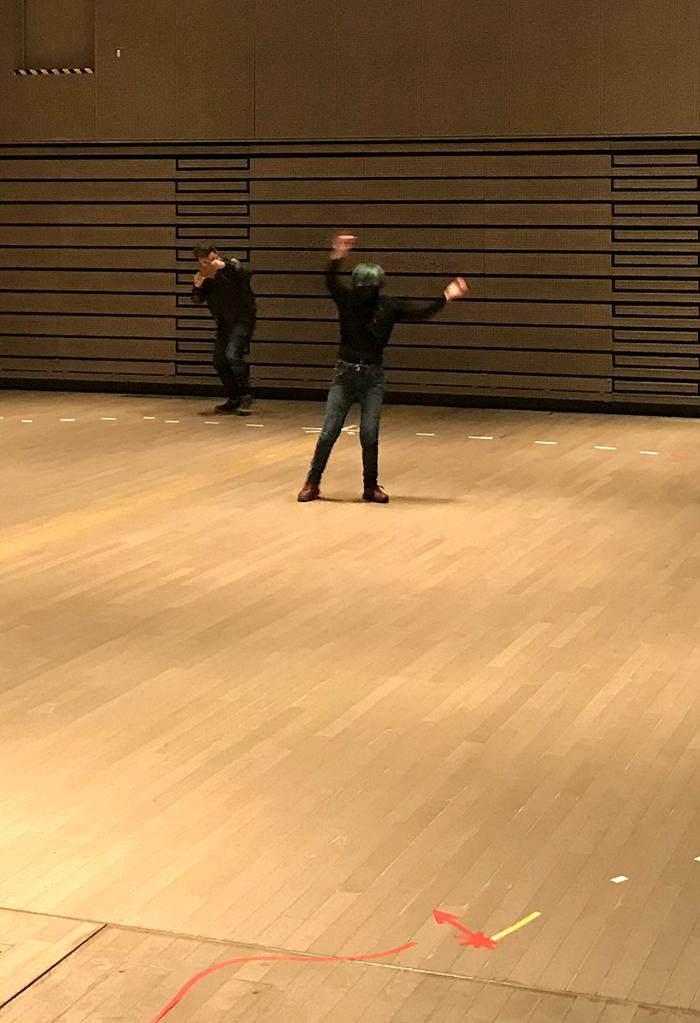 ダンスギャザリング 11.22報告_e0124863_19520501.jpg