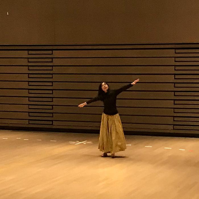 ダンスギャザリング 11.22報告_e0124863_19520921.jpg