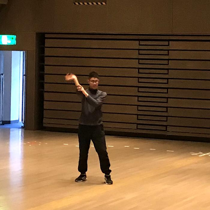ダンスギャザリング 11.22報告_e0124863_19521056.jpg