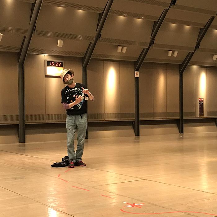 ダンスギャザリング 11.22報告_e0124863_19521069.jpg