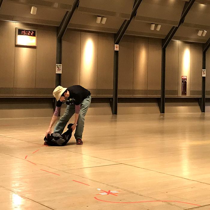 ダンスギャザリング 11.22報告_e0124863_19521085.jpg