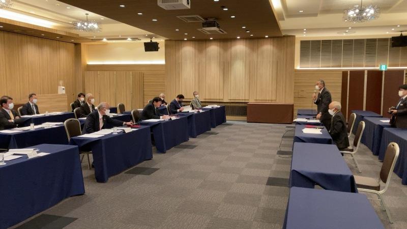 2020.11.21 自民党福島県連 要望聴取会_a0255967_16081018.jpg