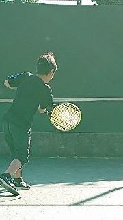 久しぶりのテニス_d0237399_12474992.jpg