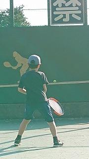 テニスラケット購入_d0237399_13195671.jpg