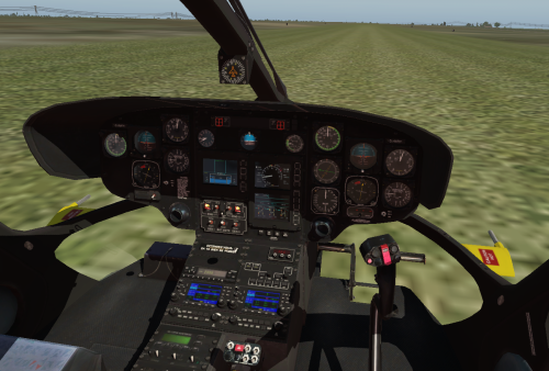 Best 3 Helicopter of X-Plane 11_d0163003_10494211.png