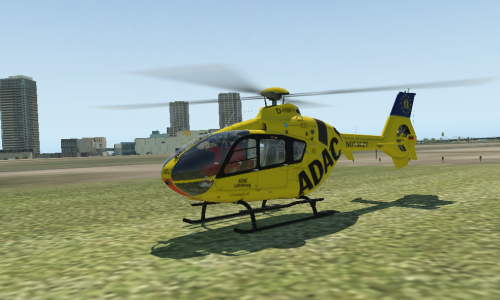 Best 3 Helicopter of X-Plane 11_d0163003_10495081.png