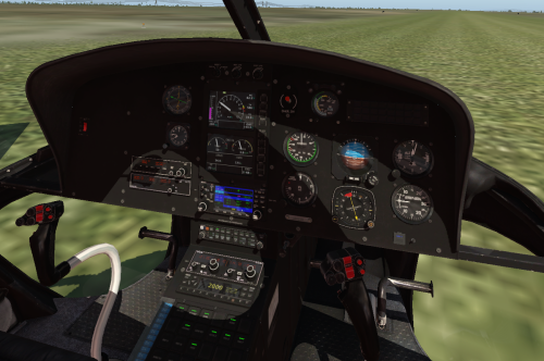 Best 3 Helicopter of X-Plane 11_d0163003_10495401.png