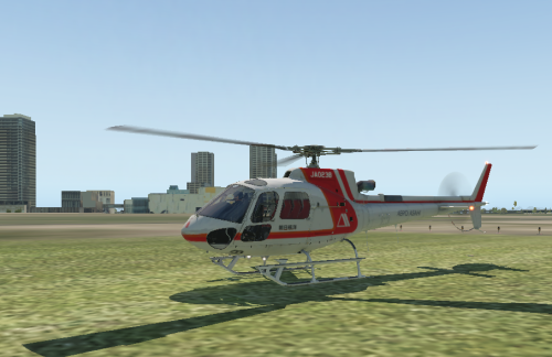 Best 3 Helicopter of X-Plane 11_d0163003_10500009.png