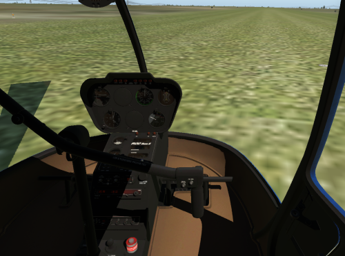 Best 3 Helicopter of X-Plane 11_d0163003_10500460.png