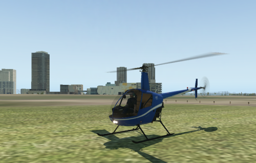 Best 3 Helicopter of X-Plane 11_d0163003_10500867.png