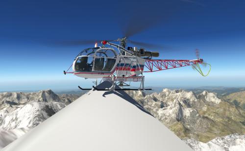 SA315B Lamaでエベレストに登る_d0163003_18161223.png