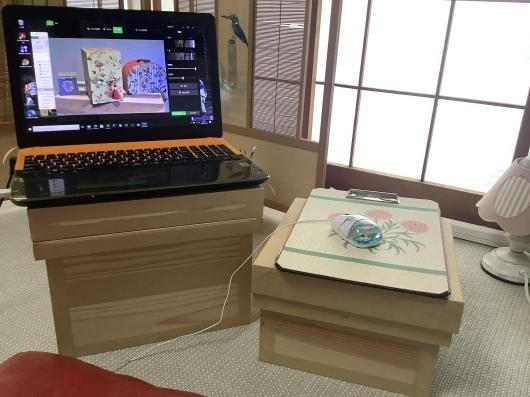 茶箱Newレッスン作品ご紹介_b0242032_18194552.jpeg