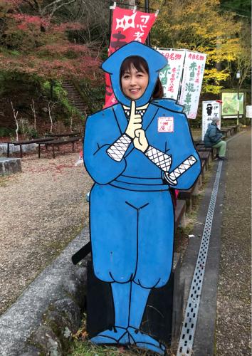 上田屋_e0292546_05344147.jpg
