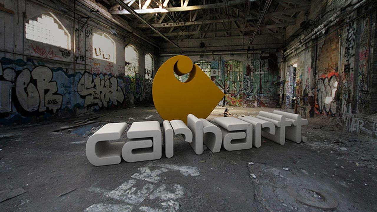 THE CARHARTT !!!!!!!!_f0169347_18494515.jpg