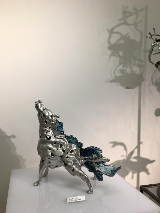 T.K.ARTにて個展が始まりました。_c0202869_07195517.jpg