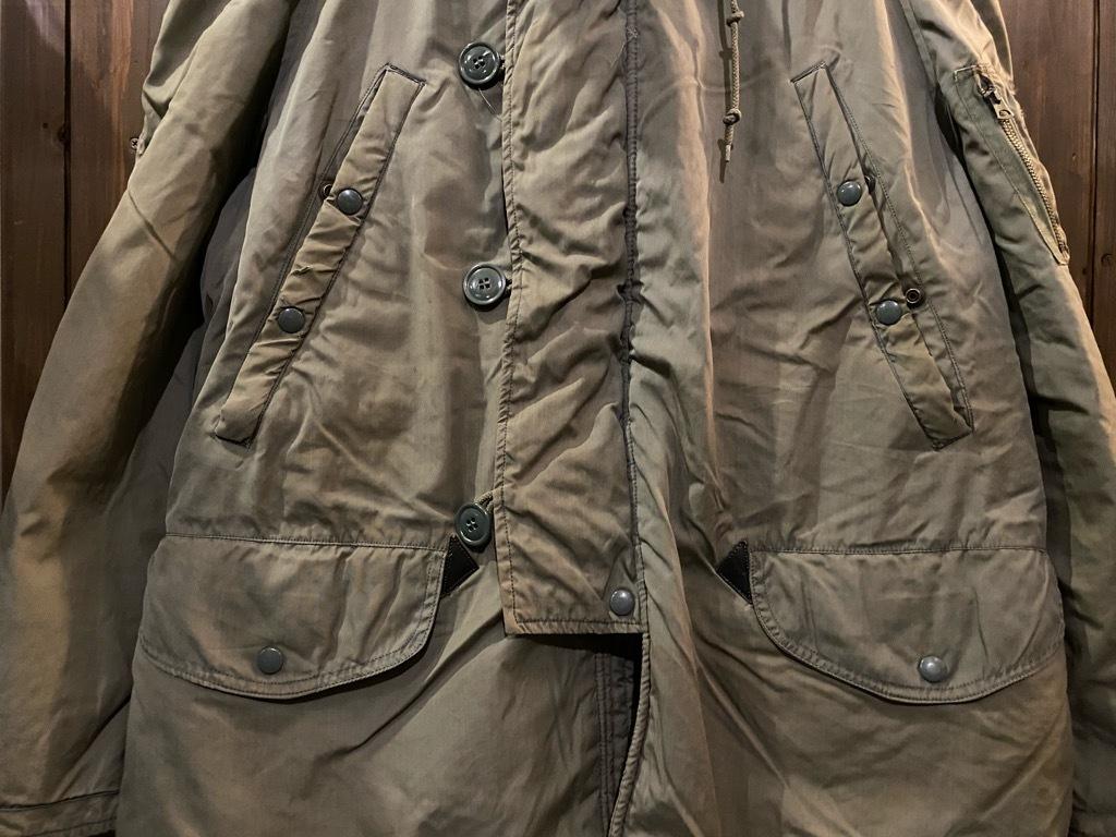 マグネッツ神戸店 U.S.Military Flight Jacket!!!  (+ Patagonia格安!第三国アイテム#2!!!)_c0078587_15130102.jpg