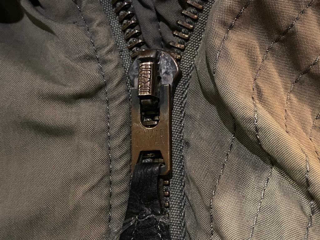 マグネッツ神戸店 U.S.Military Flight Jacket!!!  (+ Patagonia格安!第三国アイテム#2!!!)_c0078587_15130223.jpg