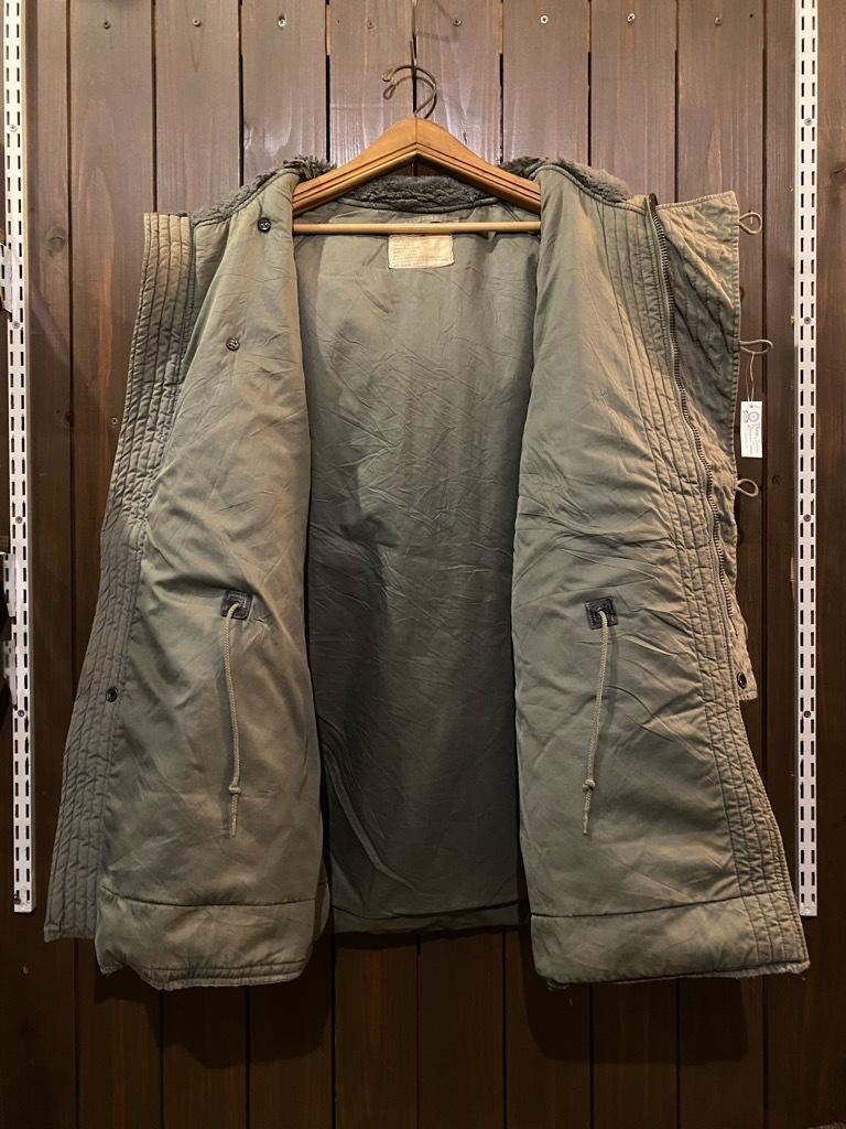 マグネッツ神戸店 U.S.Military Flight Jacket!!!  (+ Patagonia格安!第三国アイテム#2!!!)_c0078587_15130252.jpg