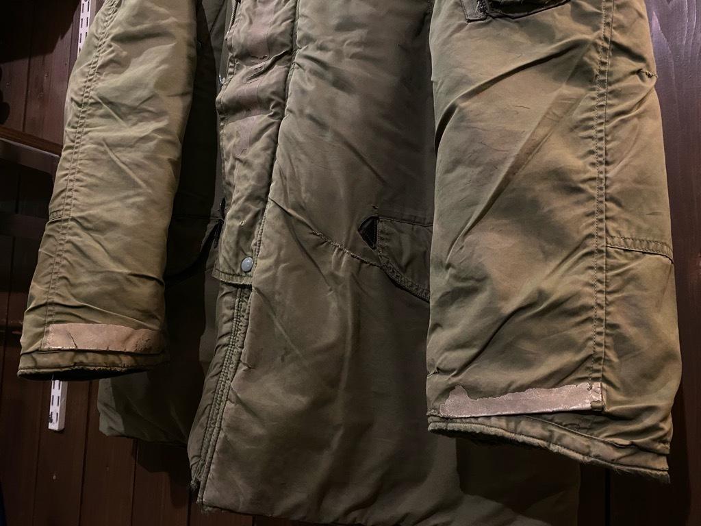 マグネッツ神戸店 U.S.Military Flight Jacket!!!  (+ Patagonia格安!第三国アイテム#2!!!)_c0078587_15240406.jpg