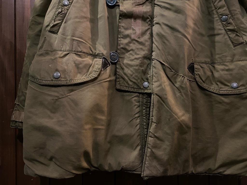 マグネッツ神戸店 U.S.Military Flight Jacket!!!  (+ Patagonia格安!第三国アイテム#2!!!)_c0078587_15240461.jpg