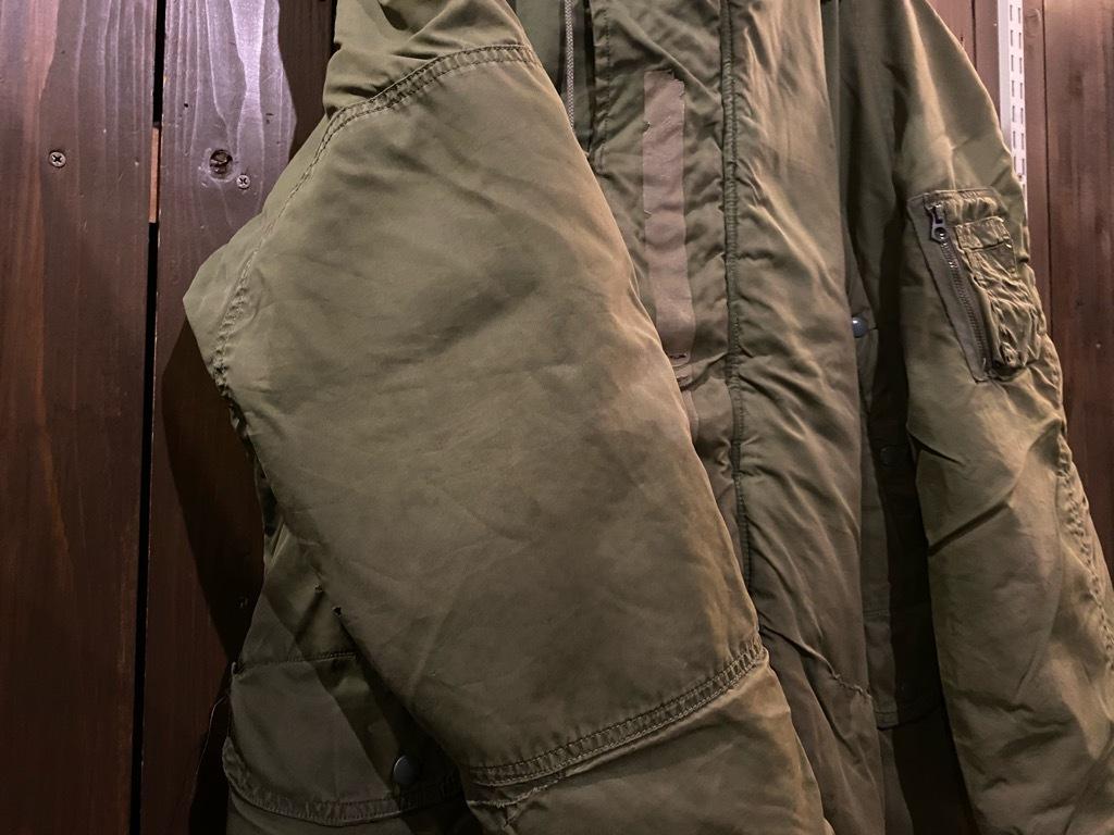マグネッツ神戸店 U.S.Military Flight Jacket!!!  (+ Patagonia格安!第三国アイテム#2!!!)_c0078587_15240476.jpg