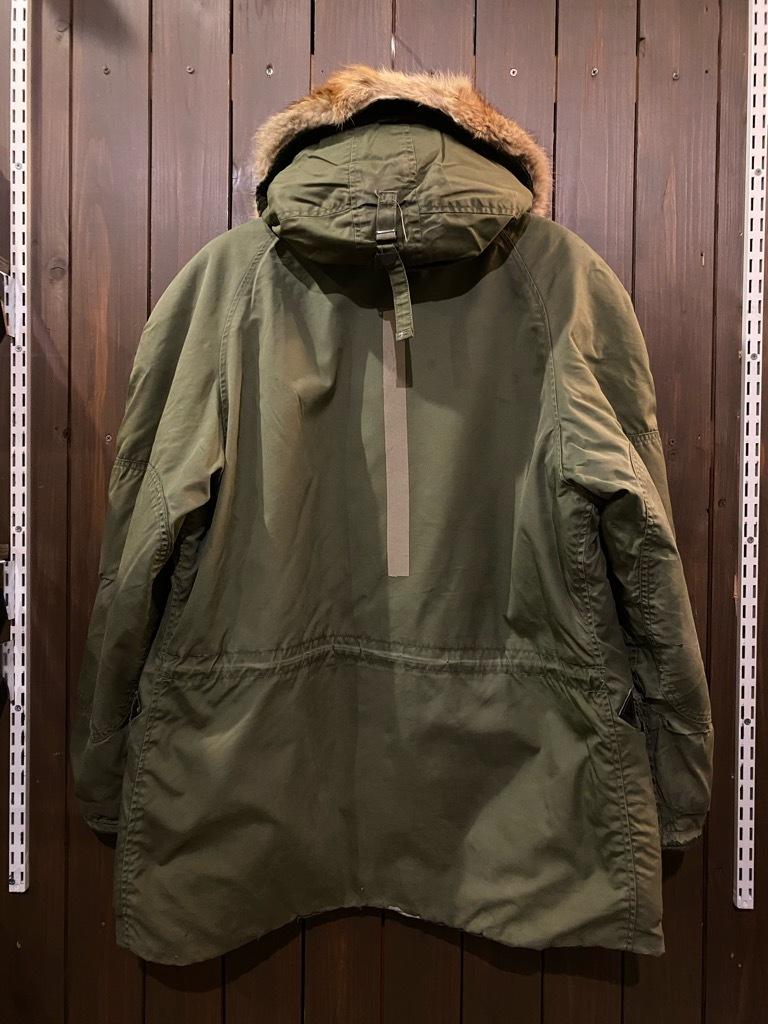 マグネッツ神戸店 U.S.Military Flight Jacket!!!  (+ Patagonia格安!第三国アイテム#2!!!)_c0078587_15240515.jpg