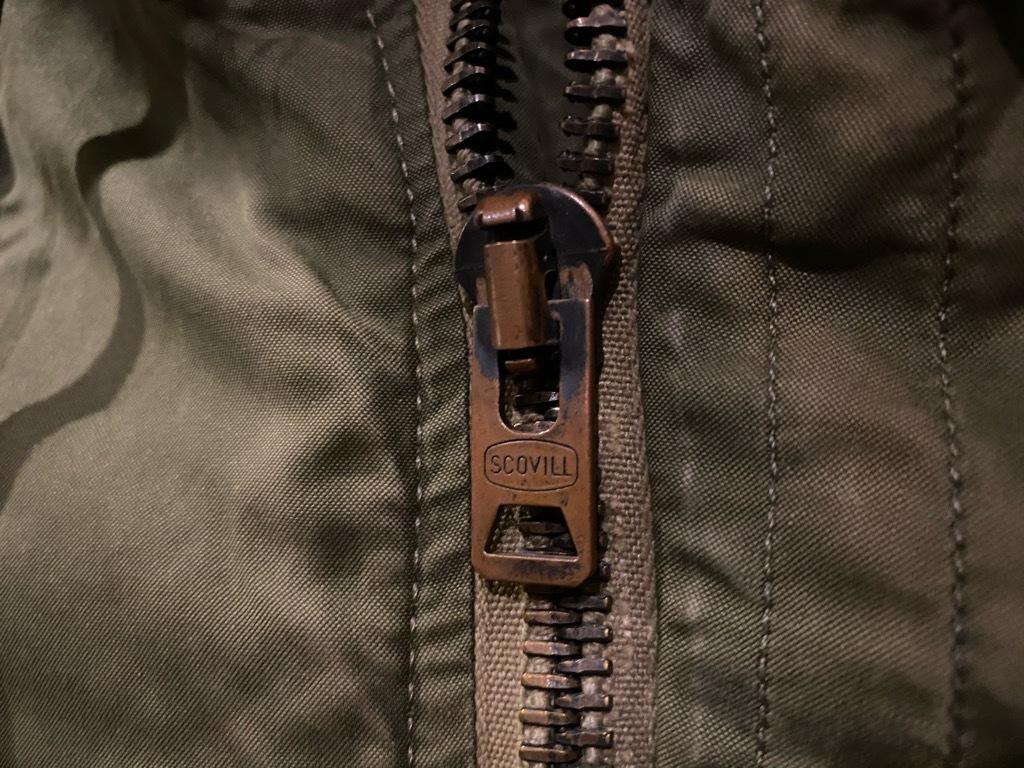 マグネッツ神戸店 U.S.Military Flight Jacket!!!  (+ Patagonia格安!第三国アイテム#2!!!)_c0078587_15243951.jpg