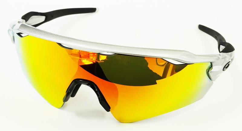 OAKLEY(オークリー)スポーツパフォーマンスサングラスRADAR EV(レーダー イーブイ)U.Sフィット用交換レンズ発売開始!_c0003493_09294144.jpg