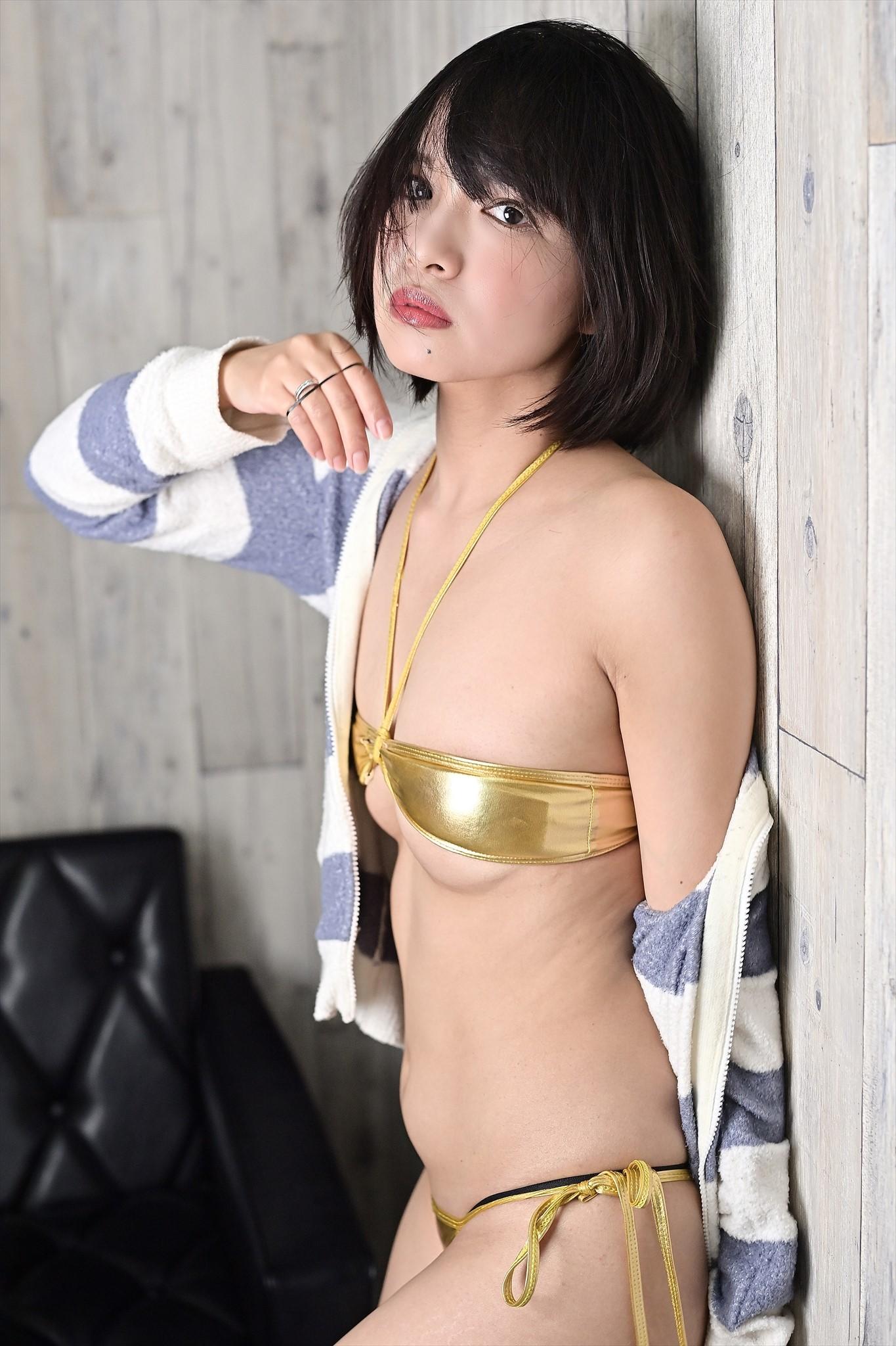 2020年11月14日 東京Lilyセッション撮影会報告_e0194893_23283250.jpg