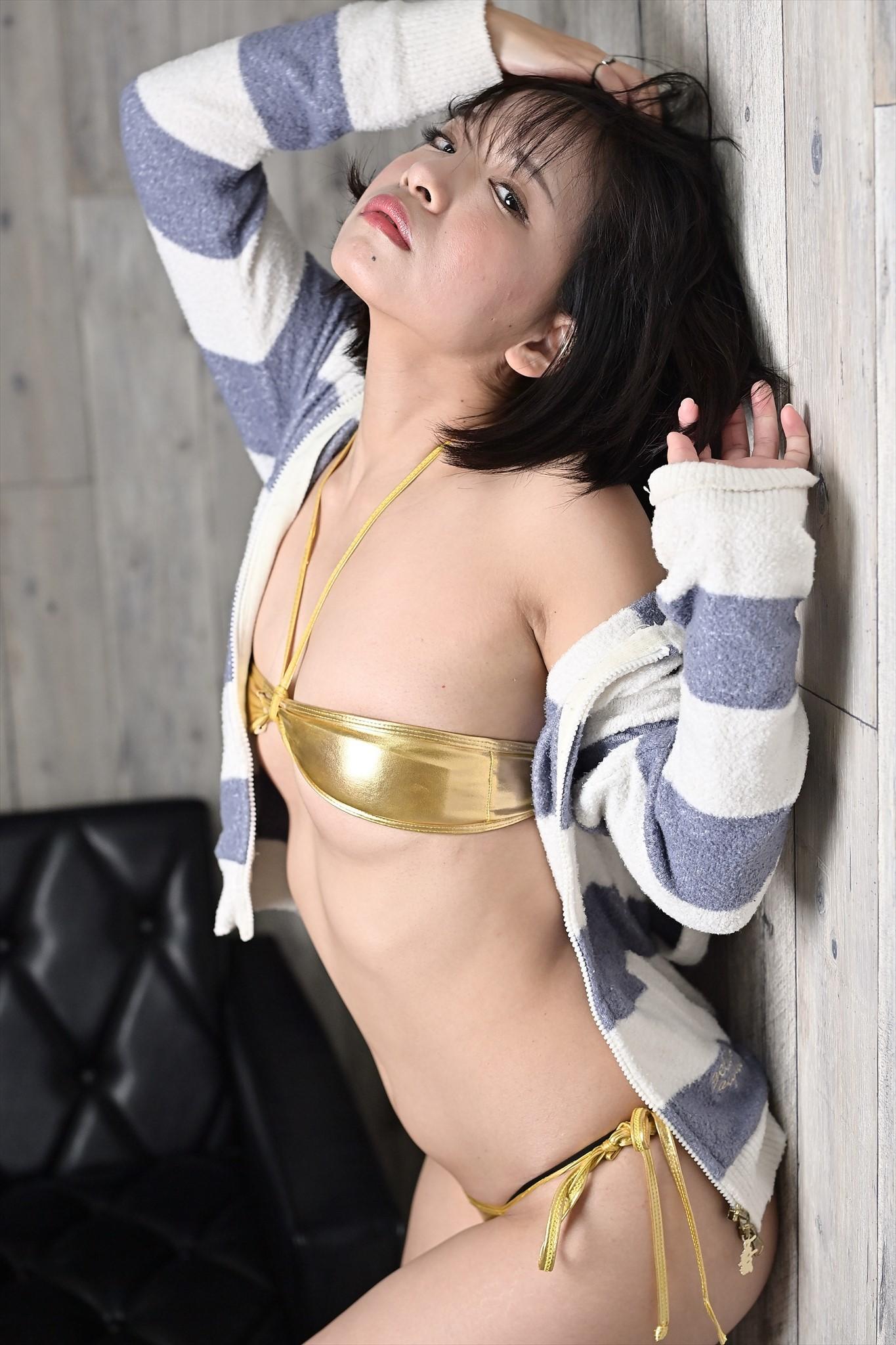 2020年11月14日 東京Lilyセッション撮影会報告_e0194893_23283335.jpg