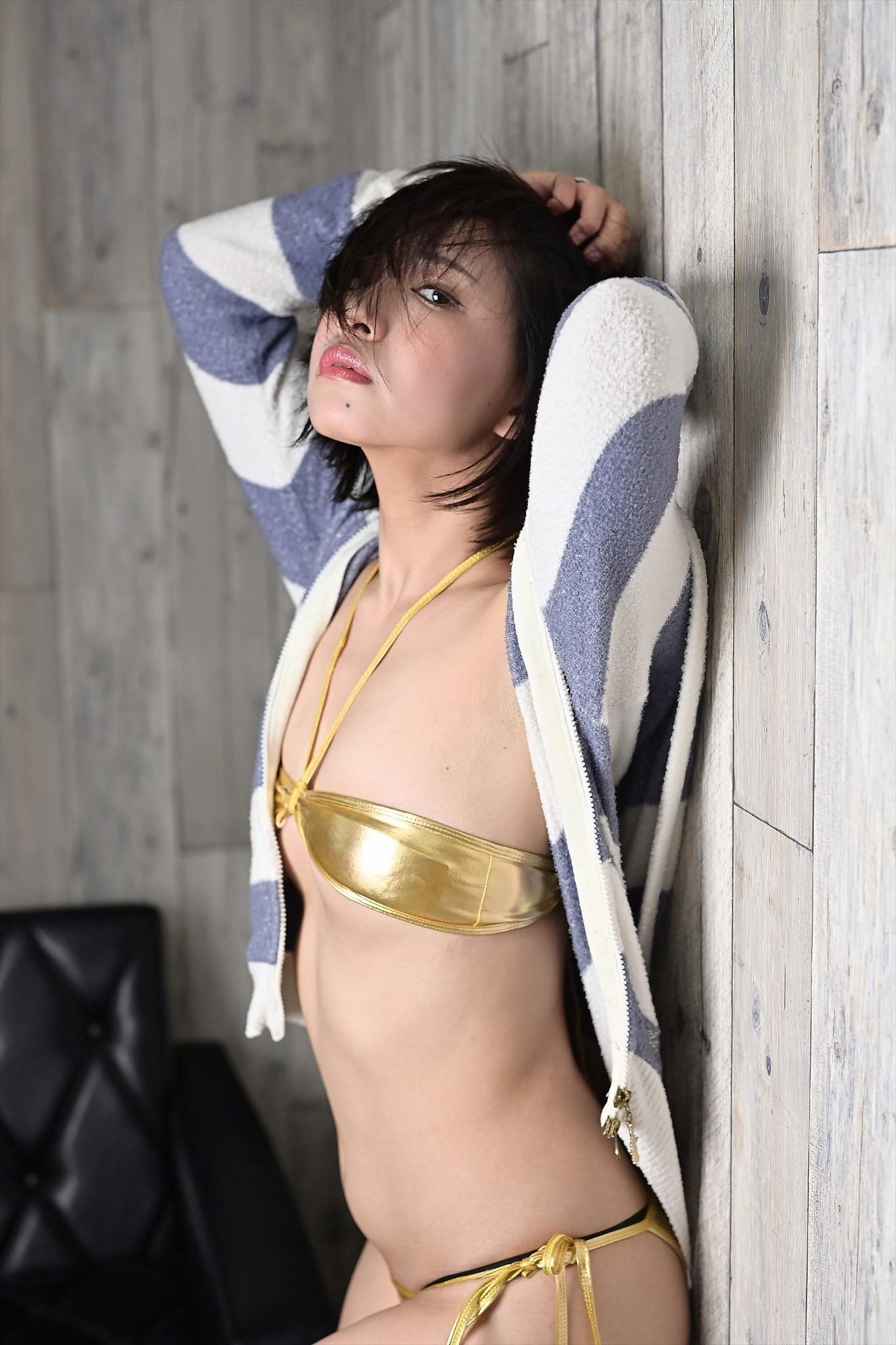 2020年11月14日 東京Lilyセッション撮影会報告_e0194893_23290617.jpg