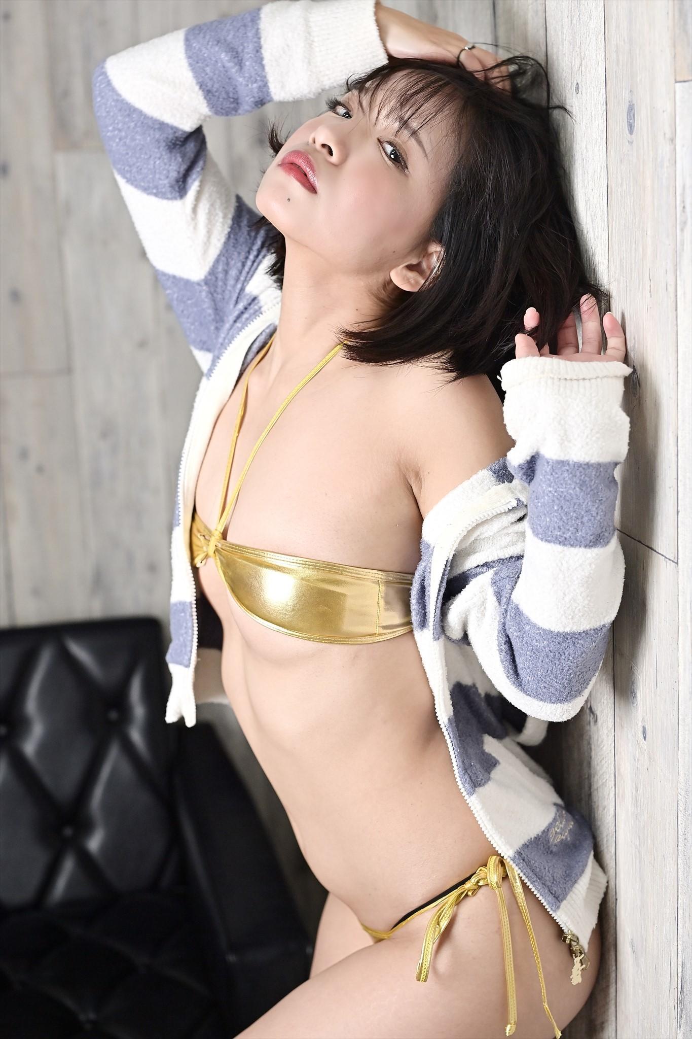 2020年11月14日 東京Lilyセッション撮影会報告_e0194893_23290642.jpg