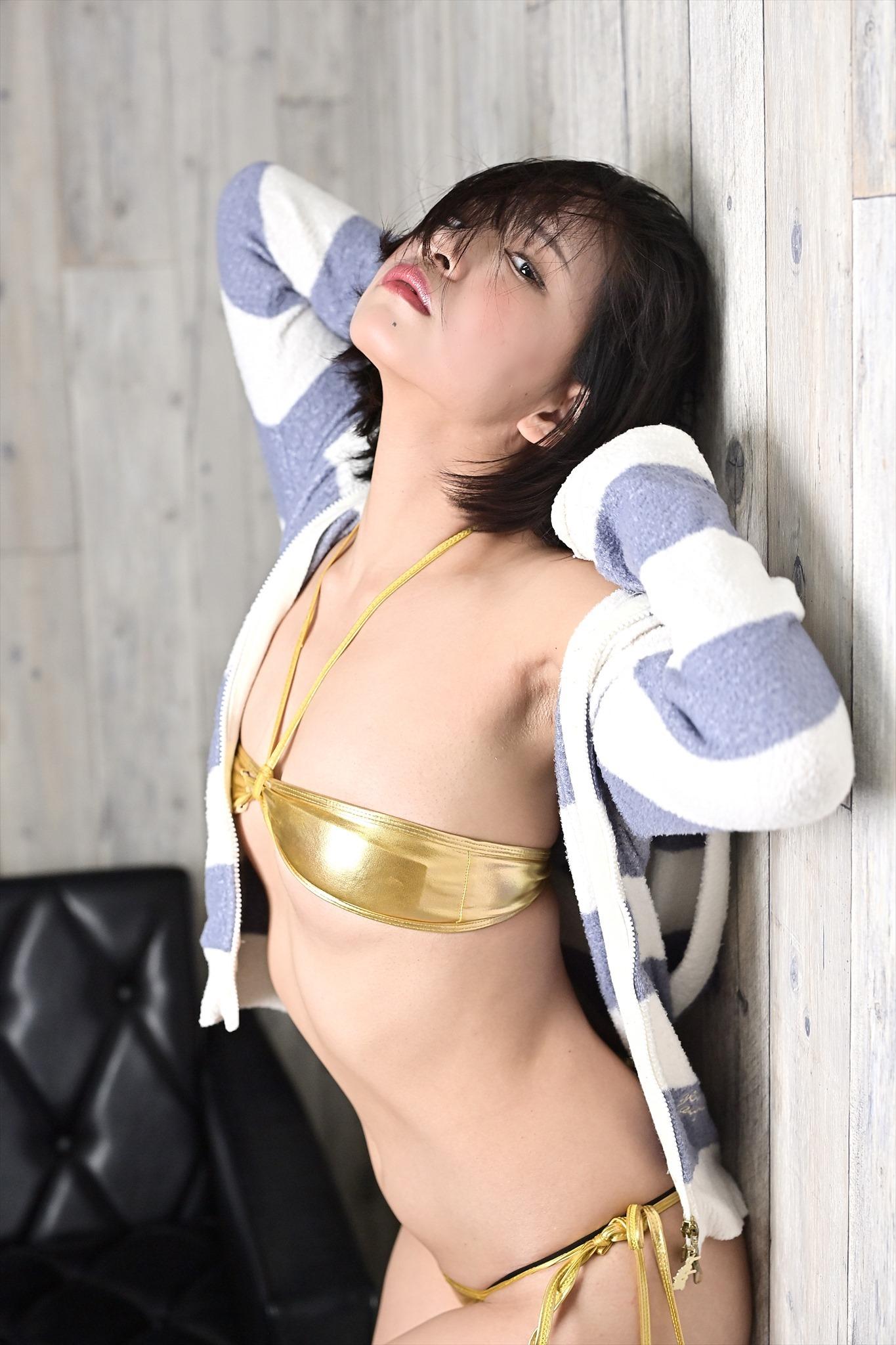 2020年11月14日 東京Lilyセッション撮影会報告_e0194893_23294465.jpg